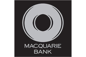 Macquarie_Bank_Limited