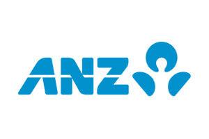 anz-finance