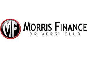 morris-finance