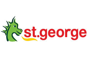 st-george-finance